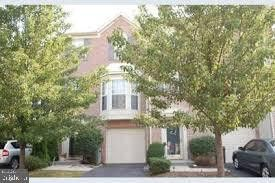 Photo of 9740 Morningview Cir, Perry Hall, MD 21128
