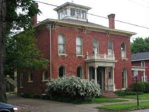Photo of 540 W 8th St Unit 2, Erie, PA 16502