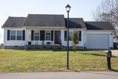 Photo of 115 Foxden Ln, Stanford, KY 40484