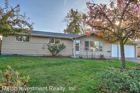 Photo of 1540 Acacia Ave, Eugene, OR 97408