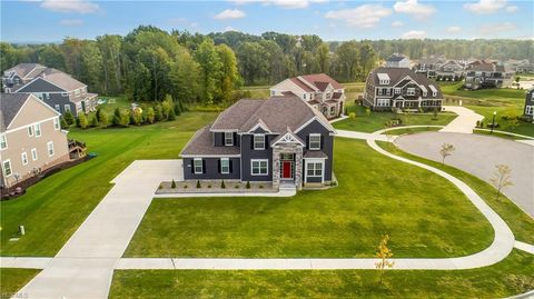Photo of 5645 Timberline Trl, Hudson, OH 44236