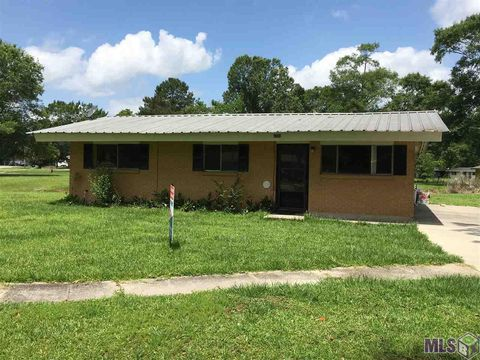 Photo of 4391 Wimbish Dr, Baker, LA 70714