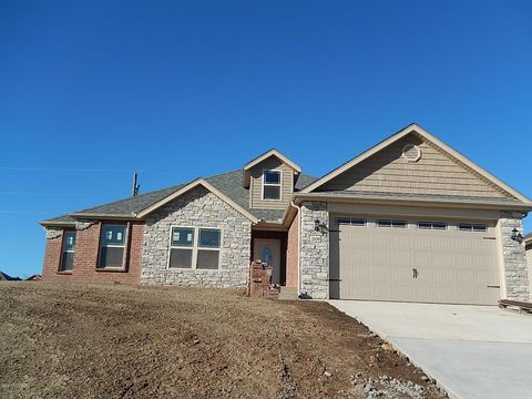 Photo of 2430 Grand Ave, Joplin, MO 64804