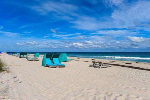 Photo of 145 Ocean Ave Apt 304, Palm Beach Shores, FL 33404