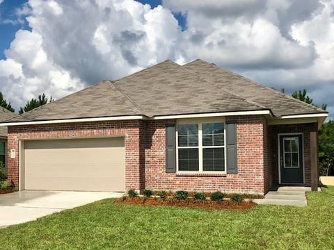 Photo of 47543 Hutton Cv, Robert, LA 70455