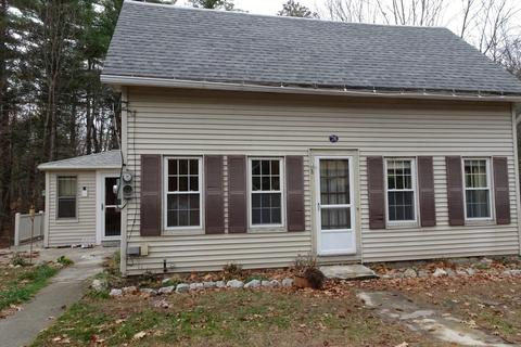 Investment properties for sale in nh fibonacci expansion forex