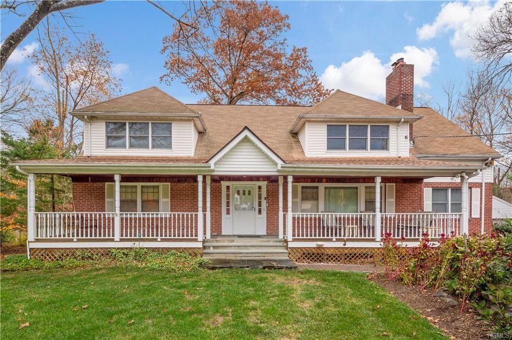 544 Elizabeth Rd Yorktown Heights, NY 10598