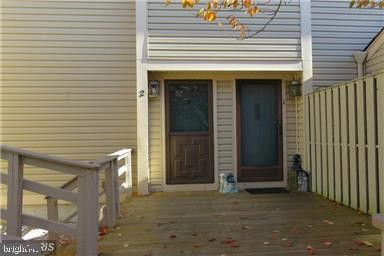 Photo of 17 A Mariners Way, Stevensville, MD 21666