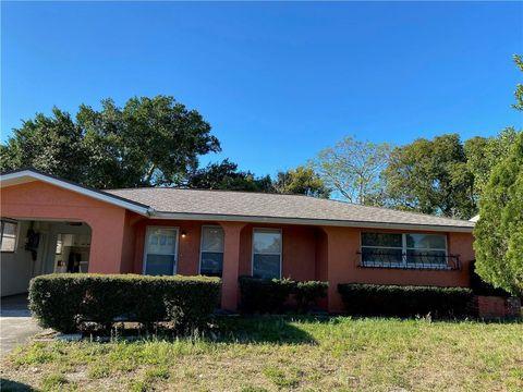 Photo of 7708 Jasmine Blvd, Port Richey, FL 34668