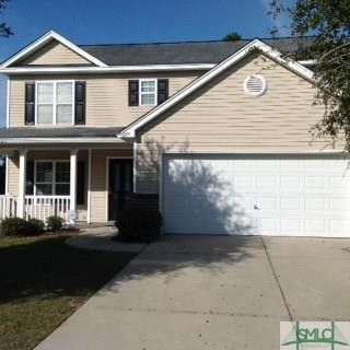 Photo of 188 Hamilton Grove Dr, Pooler, GA 31322