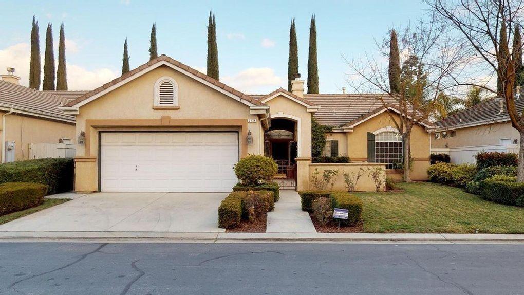 5134 N Via Trevi Fresno, CA 93711