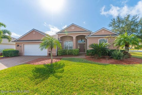 Rockledge Fl Real Estate Rockledge Homes For Sale Realtor Com