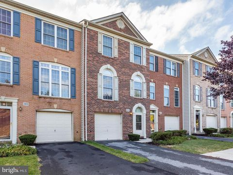 Photo of 2807 Cornet Ct, Silver Spring, MD 20904