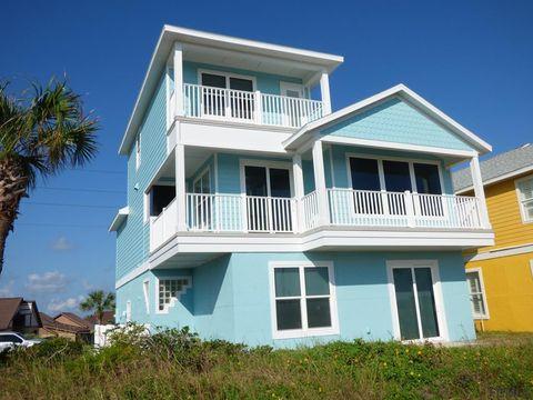 Photo of 2841 S Central Ave, Flagler Beach, FL 32136
