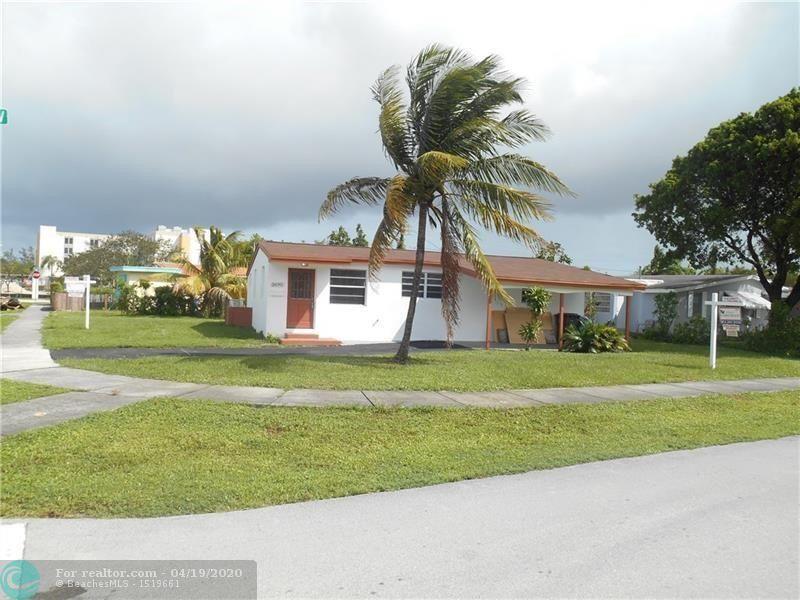 5690 NE 8th Ave Wilton Manors, FL 33334