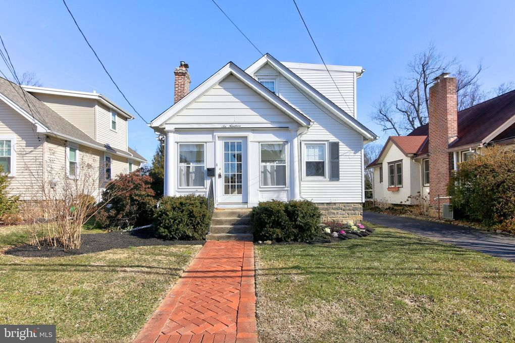 619 Furlong Ave Havertown, PA 19083