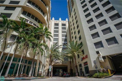 Photo of 9055 Sw 73rd Ct Apt 901, Miami, FL 33156