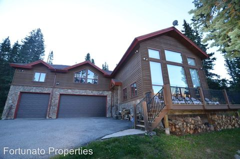 Photo of 324 Rena Rd, Blue River, CO 80424