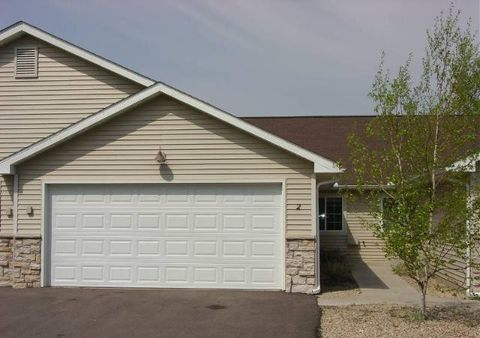 Photo of 1415 Broadway St Apt 23, Hammond, WI 54015