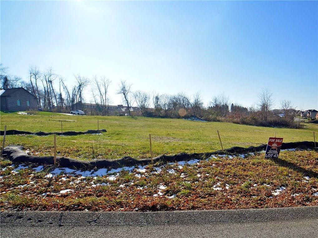 763 Cat Curve Unity Township, PA 15650