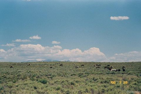 Photo of 17099-18001 State Highway 142, San Luis, CO 81152