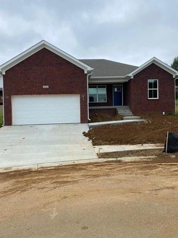 Photo of 113 Bayberry Ln, Frankfort, KY 40601