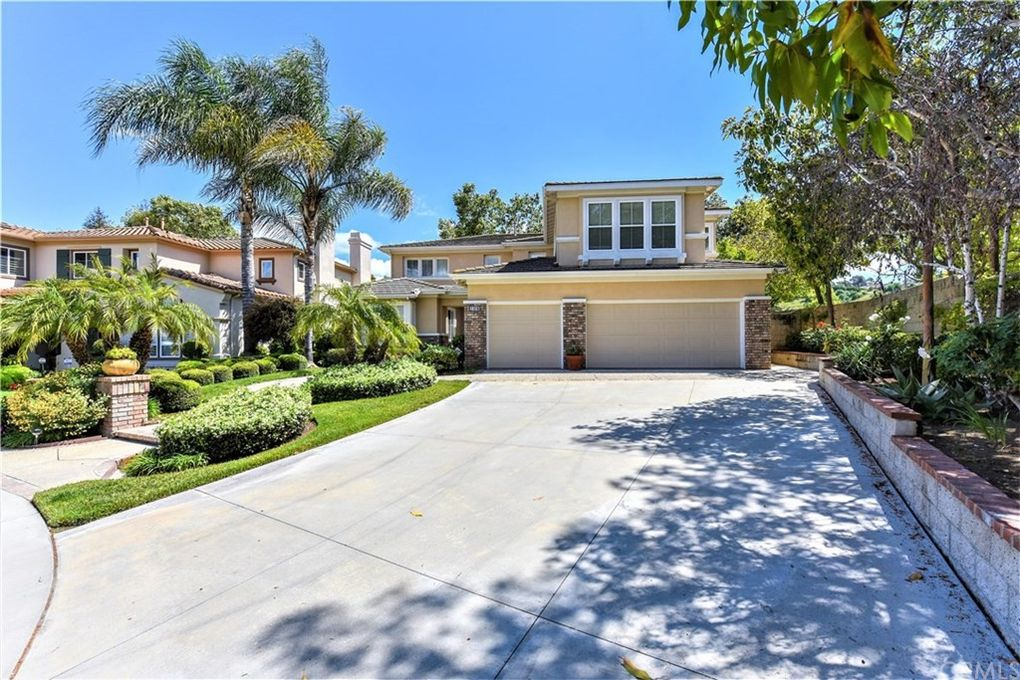 21018 Jewel Ct Diamond Bar, CA 91765