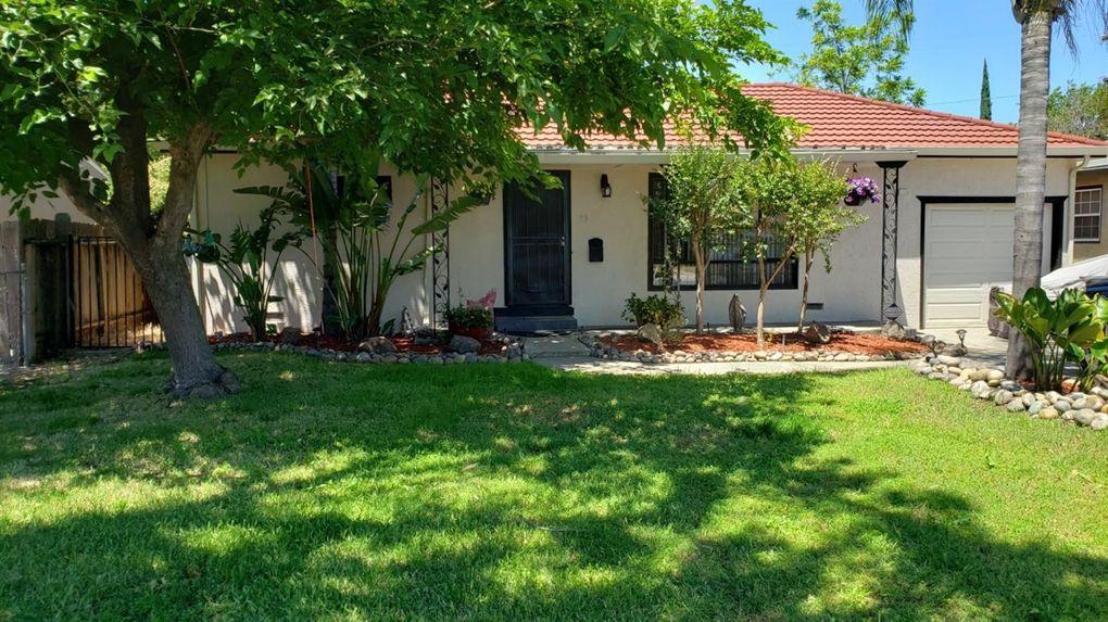 39 E Harper St Stockton, CA 95204