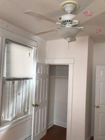 Photo of 175 Wegman Pkwy Unit 1, Jersey City, NJ 07305