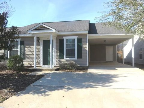 Photo of 513 Southern Hills Dr, Evans, GA 30809