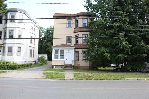 College Hill Poughkeepsie Ny Apartments For Rent Realtor Com