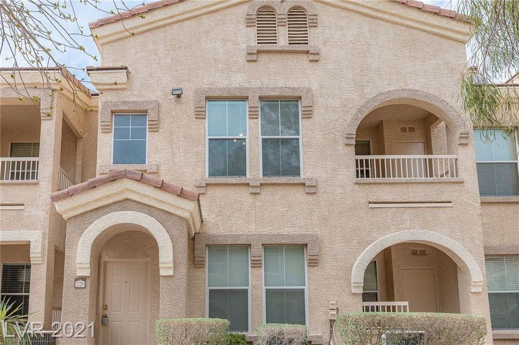 10550 W Alexander Rd Unit 2129 Las Vegas Nv 89129 Realtor Com