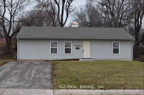 Photo of 6900 Longview Rd, Kansas City, MO 64134