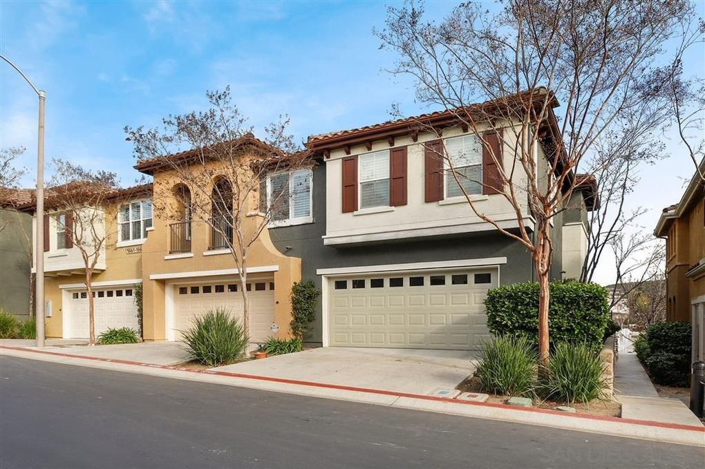 1665 Avery Rd San Marcos Ca 92078 Realtor Com