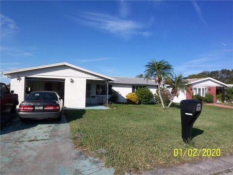 Photo of 2705 Flint Isle Pl, Holiday, FL 34691