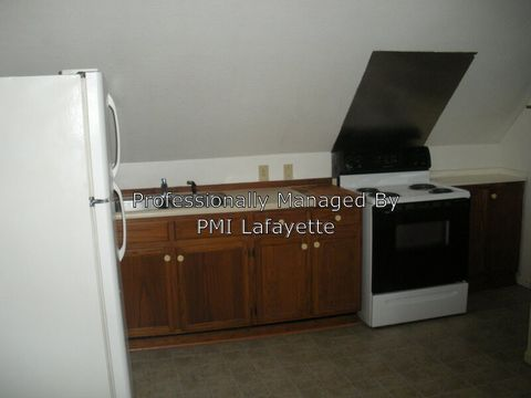 Photo of 225 S 4th St Apt 2, Lafayette, IN 47901