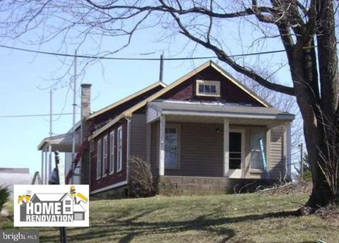 Photo of 129 S Front St, York Haven, PA 17370