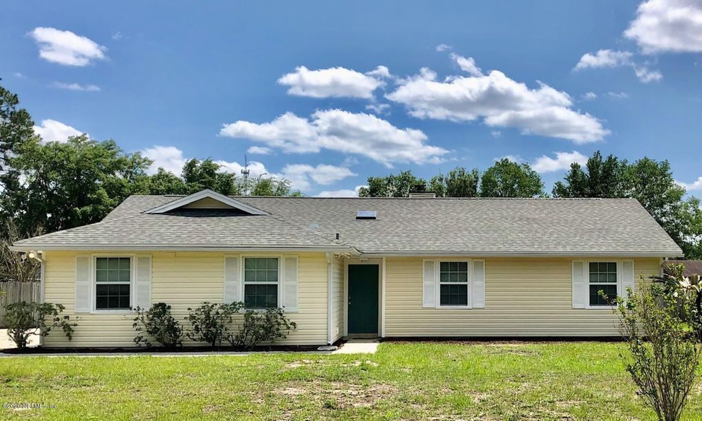 86130 Spring Meadow Ave Yulee Fl 32097 Realtor Com