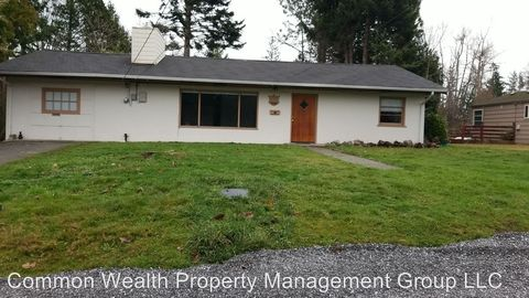 Photo of 3146 Coolidge Dr, Bellingham, WA 98225