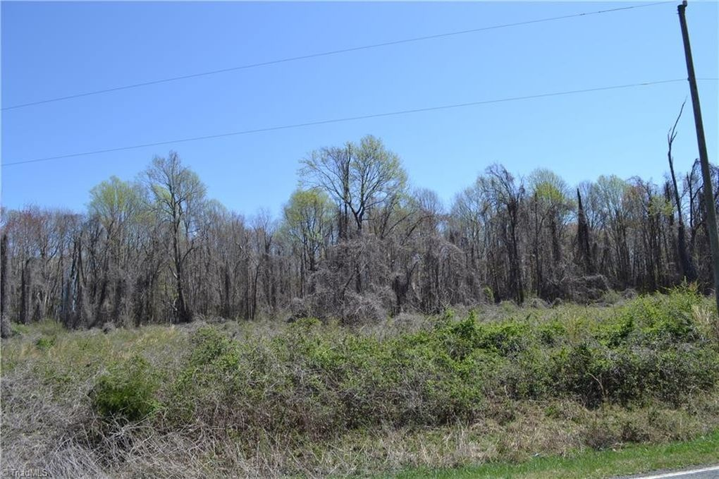 Comer Rd Lot 8 Stoneville, NC 27048
