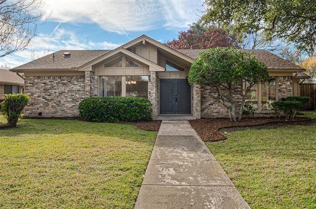 2012 Scarlet Oak Dr Richardson, TX 75081