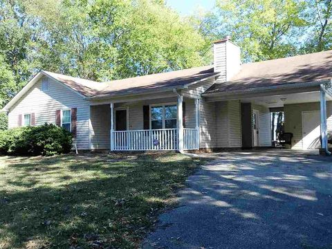 6647 Union Hwy Pacolet Sc 29372