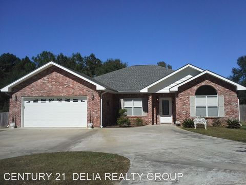 Photo of 1070 Gage Dr, Deridder, LA 70634