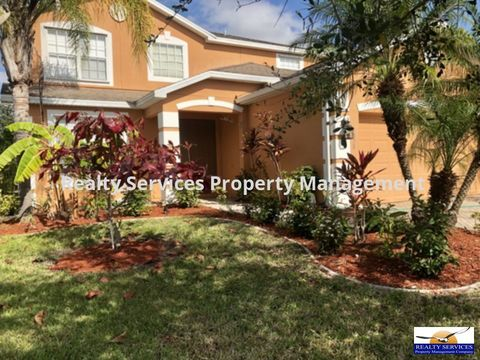 Photo of 8070 Silver Birch Way, Lehigh Acres, FL 33971