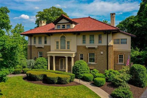 Better Homes And Gardens Real Estate Allentown Pa
