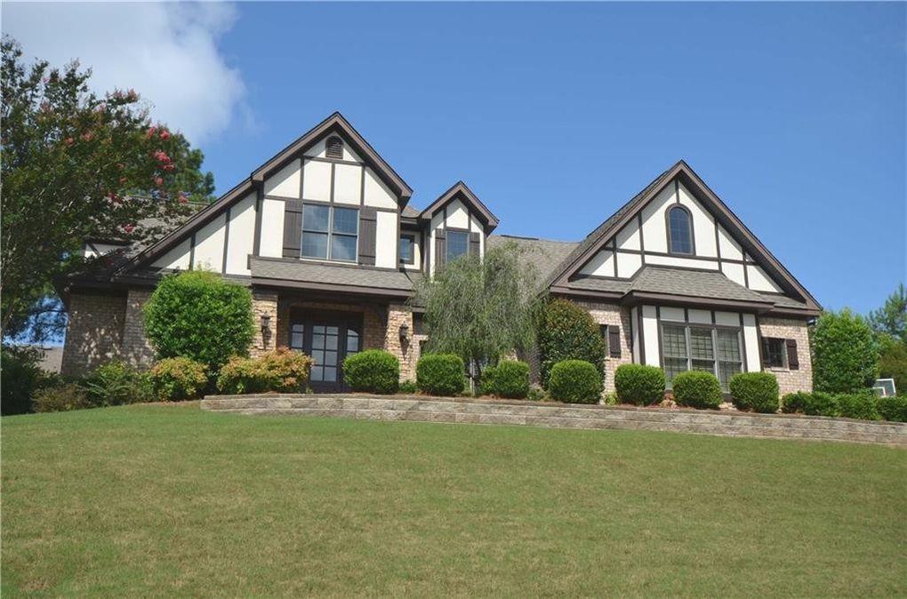 1788 Coopers Pond Rd Auburn, AL 36830