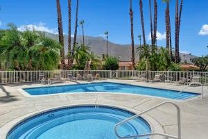 3381 Andreas Hills Dr Palm Springs, CA 92264