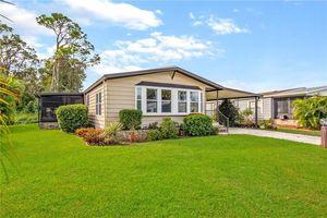 439 Cypress Forest Dr, Englewood, FL 34223 - realtor.com®