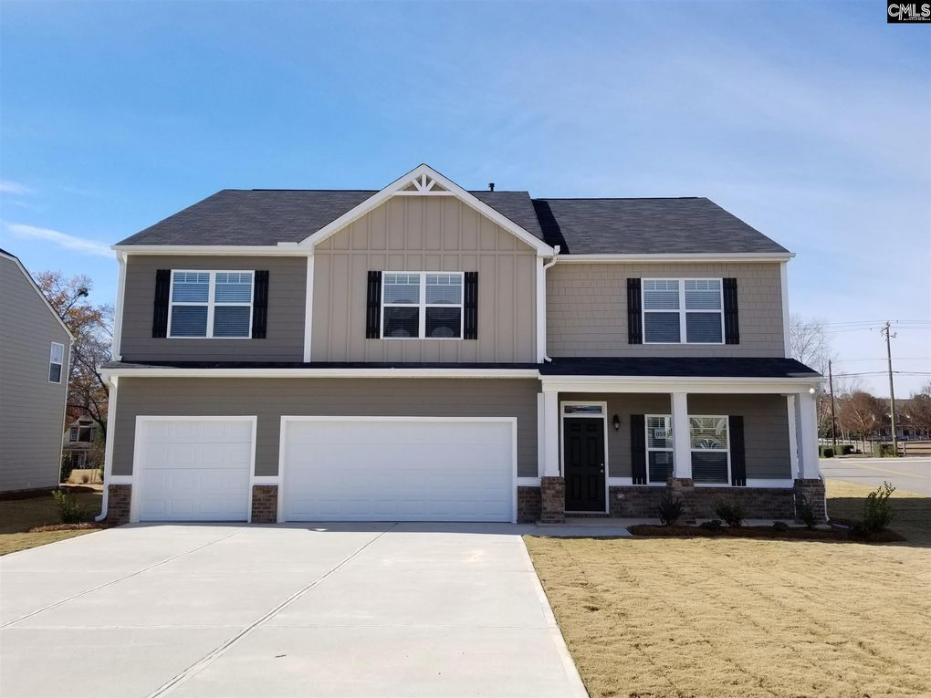 199 Barony Place Drive Columbia Sc Pentland Reviews – Click To Know
