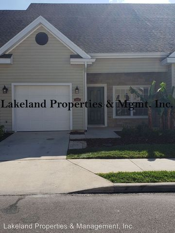 Photo of 4234 Hartridge Ln, Lakeland, FL 33813